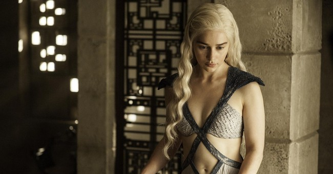 4 'Game of Thrones' episodes leaked as new season begins
