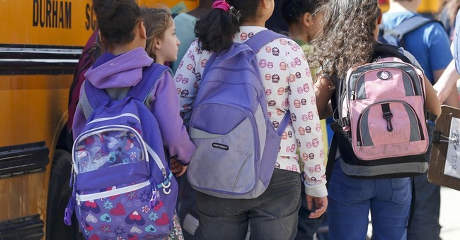 Thousands likely to sit out New York English, math tests
