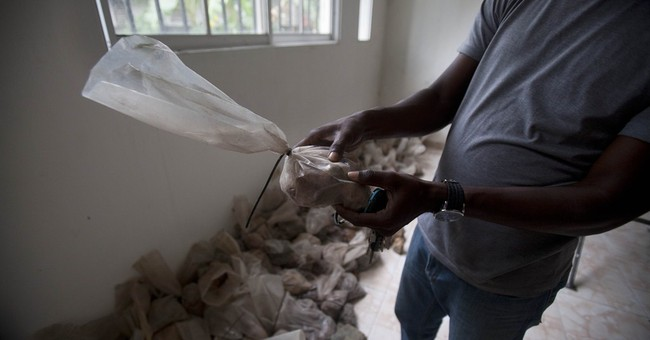 Mining in Haiti on hold amid uncertainty and opposition