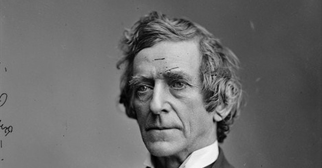 AP Was There: Original AP report of Lincoln's assassination
