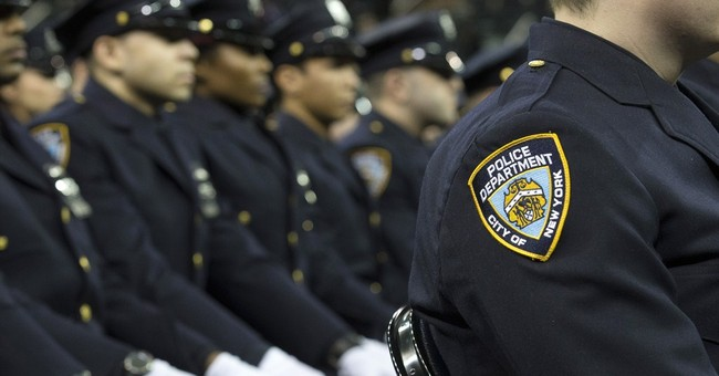 NYC council to renew call to hire 1,000 more police officers
