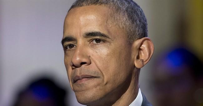 Correction: Obama-Gospel story