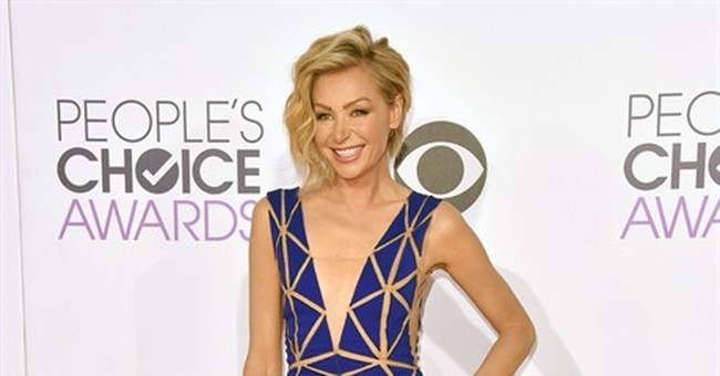 Can you rock a jumpsuit? 2 sides to trendy one-pieces