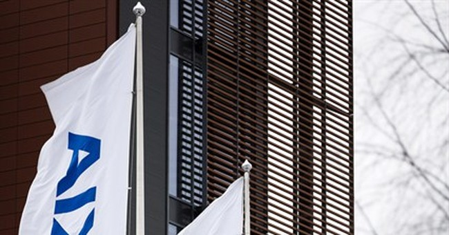 Nokia confirms acquisition of French telecommunications company Alcatel-Lucent