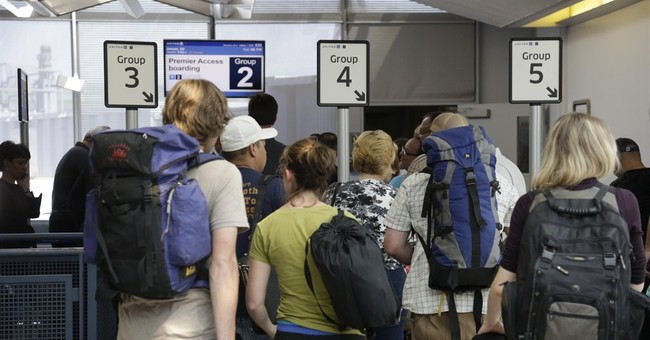 Correction: Airline Seat Health Risk story