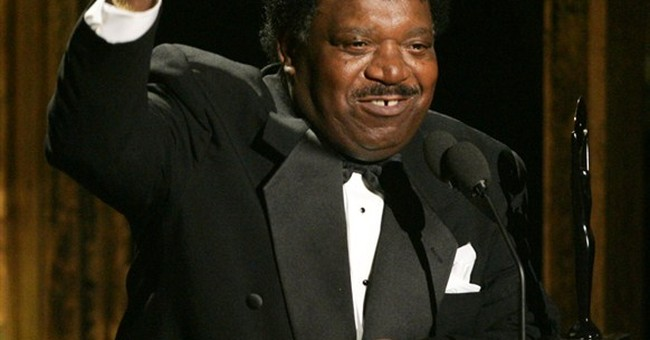 Percy Sledge, who sang 'When a Man Loves a Woman,' dies