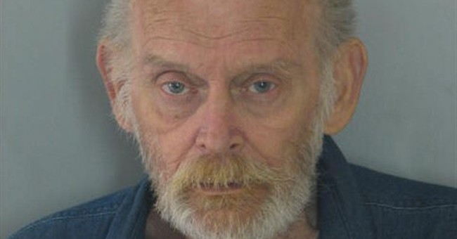 Del. man fights extradition to face Arkansas murder charge