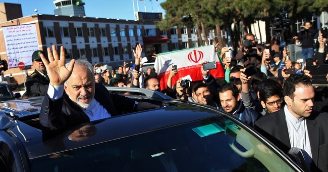 US, Iran face political obstacles to potential nuclear deal