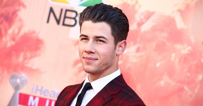 Sam Smith, Nick Jonas, Hozier to perform at Billboard Awards