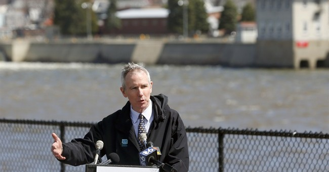 Advocates for expanded Hudson River dredging renew call