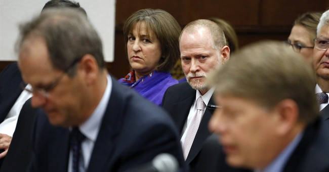 Hit by school violence, Colorado mulls districts' liability