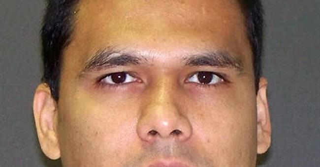 Texas executes San Antonio man for killing police officer