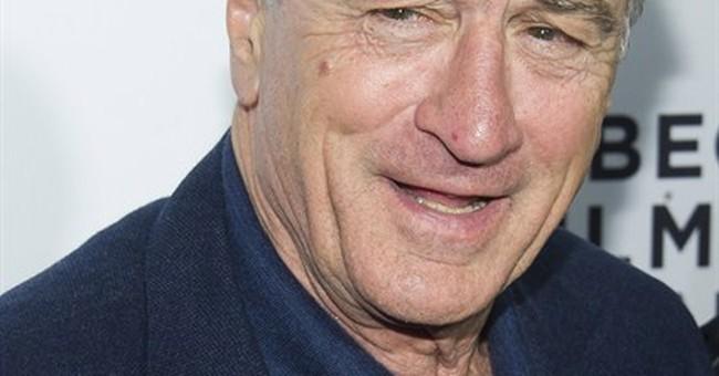Tribeca kicks off with 'Saturday Night Live' doc