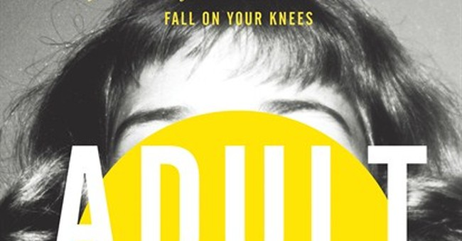 Review: Narrative of 'Adult Onset' feels intensely personal