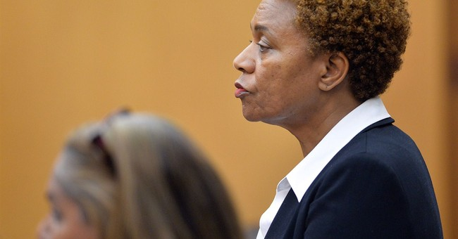 Atlanta schools cheating case judge keeps word on sentences