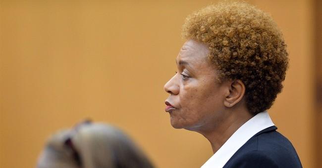 Atlanta schools cheating case judge keeps word on sentences