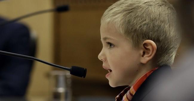 California vaccine bill stalls; will come back next week