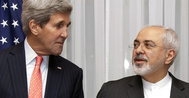 Conflicting takes mean tough work ahead for Iran nuke deal