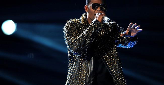 Going after the A-list: Businesses pursue celebrity clients