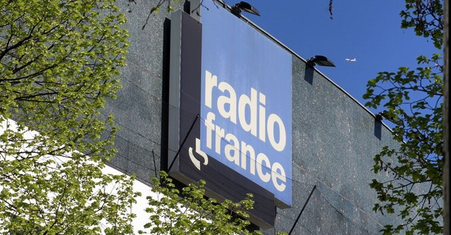 Protracted French radio strike shows challenges of reform