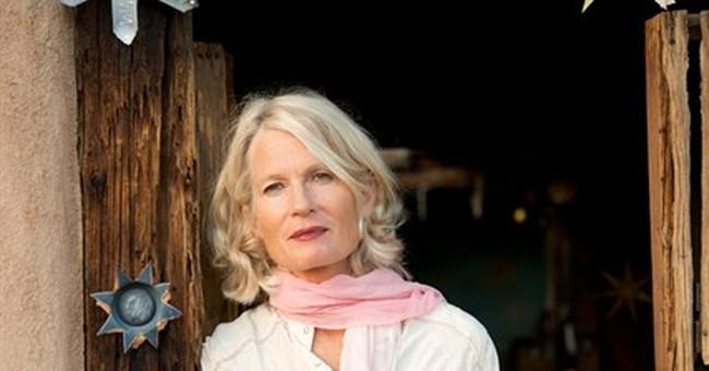 Barbara Seyda wins $10,000 Yale Drama Series Prize
