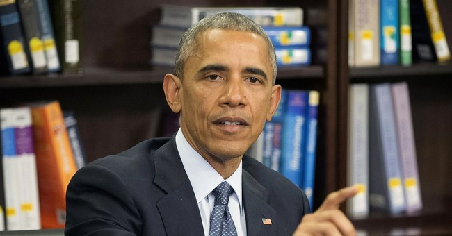 Court skeptical of challenge to Obama's climate change plan