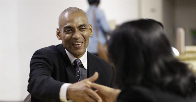 More Americans sought unemployment benefits last week