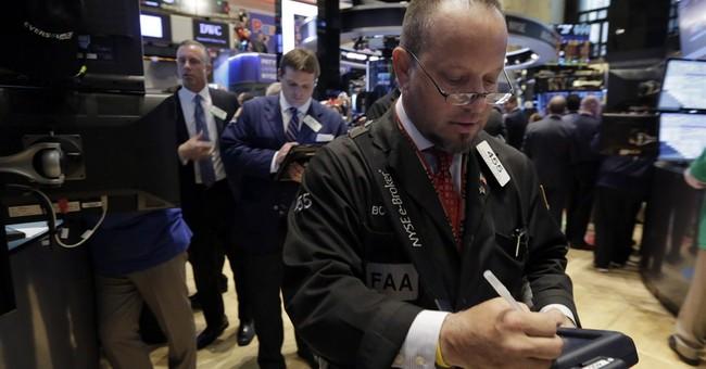 China stocks up on stimulus hope, other markets subdued