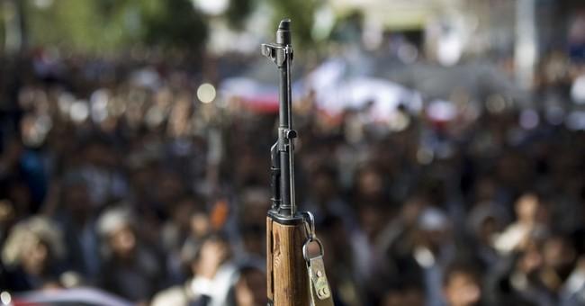 Amid chaos, Al-Qaida consolidates hold of Yemen province