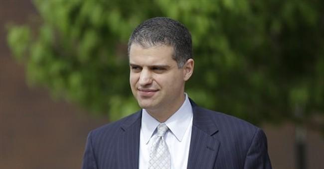 Grand jury indicts Kansas man in Fort Riley bomb plot