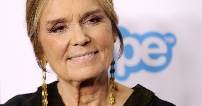 Steinem, Cannon among readers at poetry benefit
