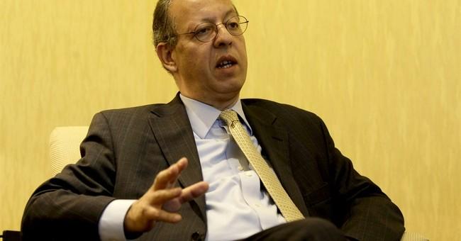 UN chief set to nominate new special envoy to Yemen