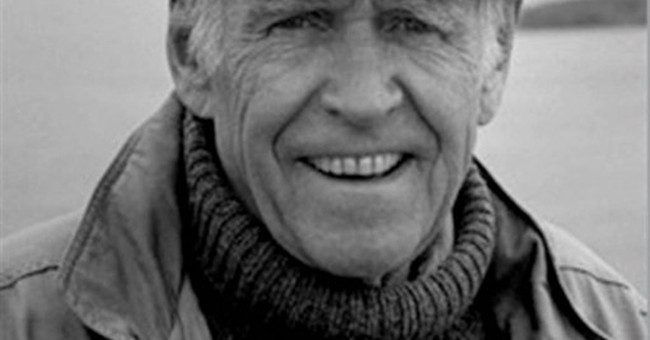 "Paul Almond, creator of ""Seven Up!"" documentary, dies at 83"