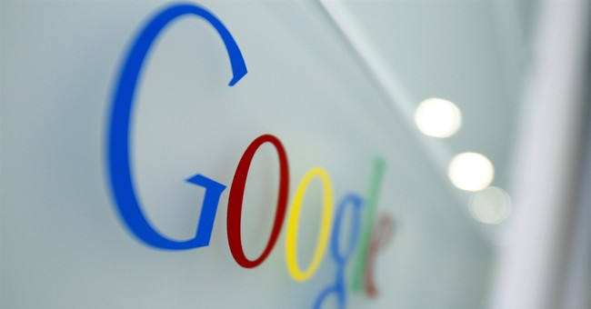 Google shaking up search recommendations on smartphones