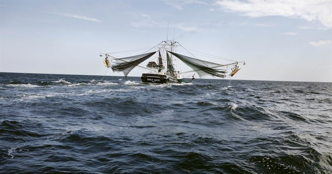 5 years after BP spill: What's changed in offshore drilling