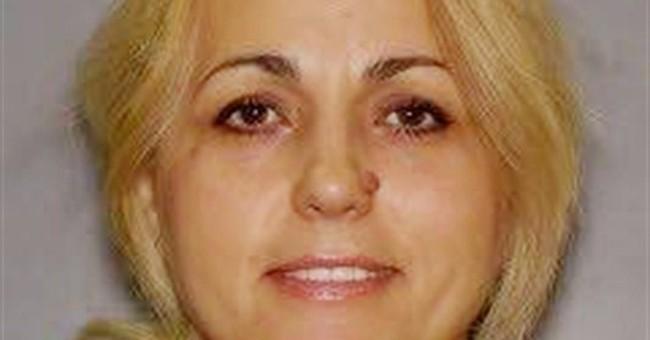 Prosecutors: NY office worker posed as dentist, pulled teeth