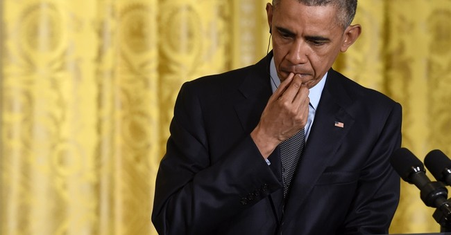 Obama open to 'creative negotiations' on Iran sanctions