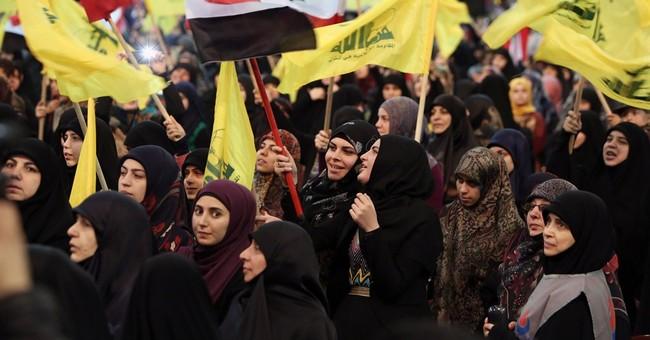 Hezbollah blames Saudi Arabia for spread of extremism