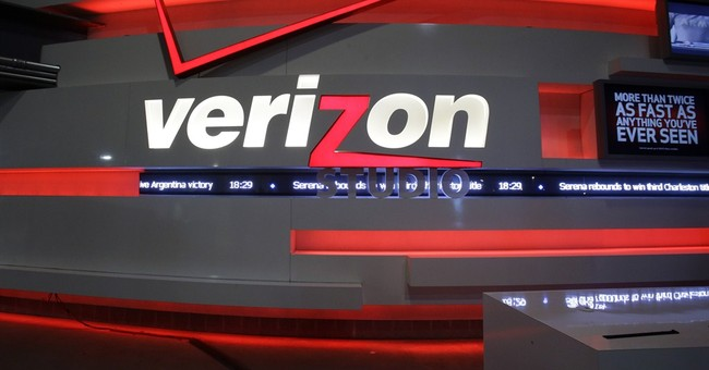 Verizon slices up the bundle, lets customers choose