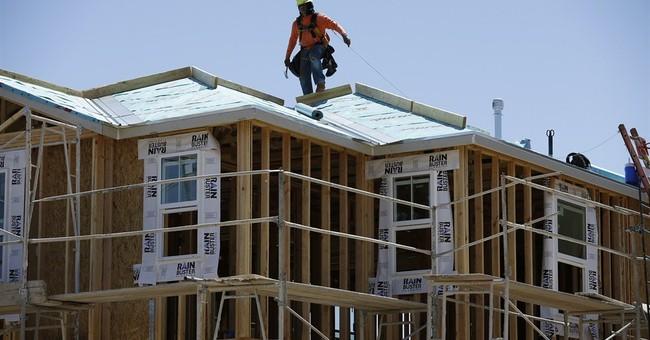 Gauge of US economy rises 0.2 percent in March