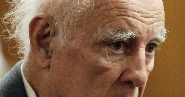 S. Africa: Rape sentencing delayed in Bob Hewitt trial