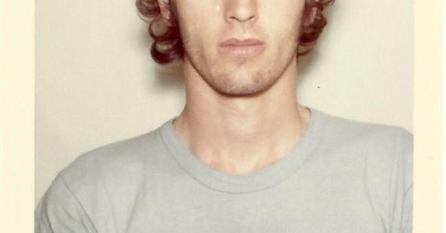 Man who went on 9-day killing spree in 1977 denied parole