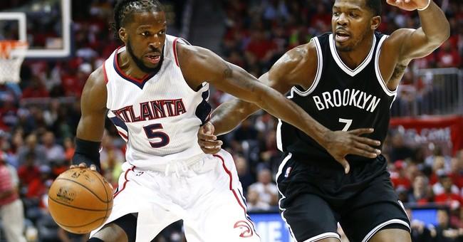 Hawks, Ressler agree on $850 million sale for NBA team