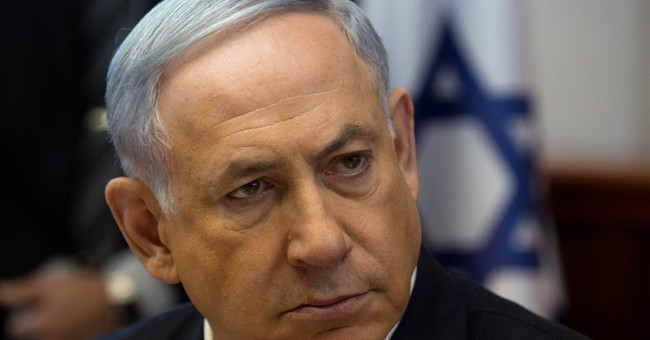 Despite victory, Israeli leader struggling to form coalition