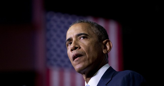 Obama to call for laws on data hacking, student privacy