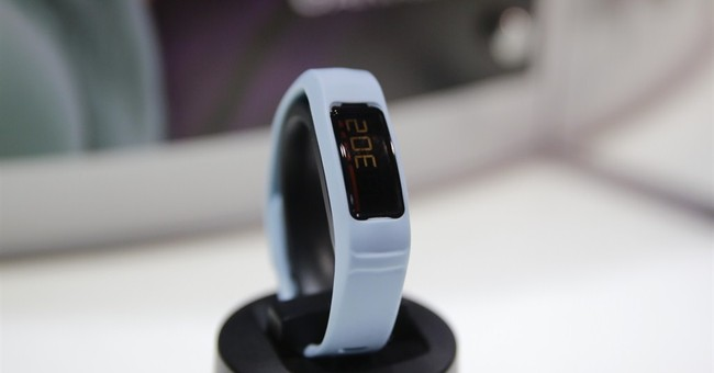 Wearable sensors gather lots of data _ now to make it useful