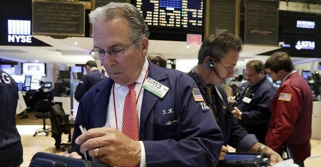 World stocks rally on China measures, earnings