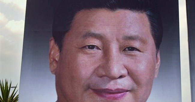 Chinese leader in Pakistan to unveil $45B in investments