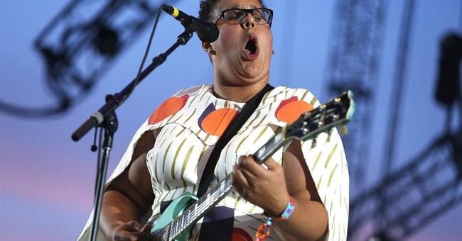 Facing the second album challenge with Alabama Shakes