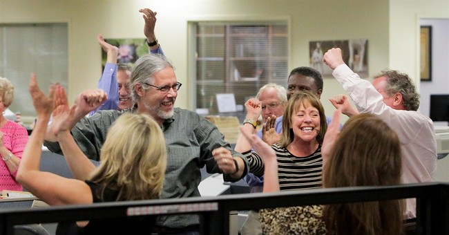 Details on the 2015 Pulitzer Prize winners